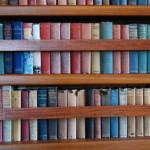 あなたが読むべき本の選び方