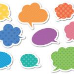 会話が苦手な人へ。会話は意味のあることを話さなくても大丈夫!