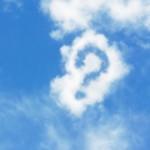 楽しい会話の鉄則!上手な質問で会話を盛り上げよう