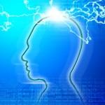 頭が冴えわたる!思考力を高める4つの習慣