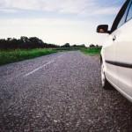 自動運転の脅威。わたしたちは何をすべきか?