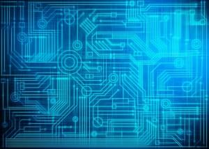 人工知能とは一体何か?