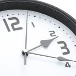 「忙しい」を卒業する!時間を生み出す3つの方法