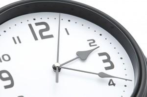 時間を生み出す方法