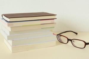 人生を豊かにする読書法