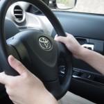 日本が生き残るためには「自動運転」を導入しなければならない