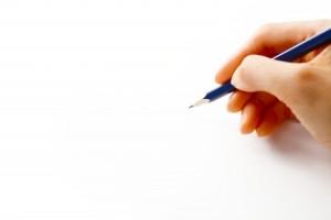 人を動かす文章の書き方