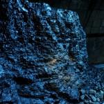 石炭から石油へ。エネルギー革命がもたらした惨事から学べること