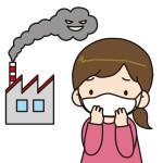 日本の公害、環境問題の歴史