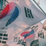 日韓関係。なぜ問題は解決されないのか?