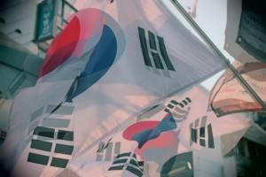 日韓問題、日韓関係、日韓基本条約