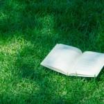 やりたいことを見つけるために、読書をしよう!