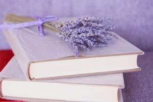 読書の意味