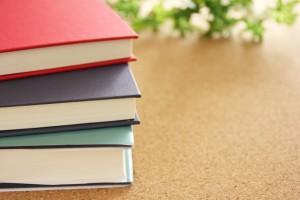 読書の仕方