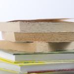 読書を趣味にしたい方へ。まずは読みたい本を読もう!