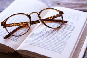 読みたい本、読むべき本
