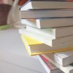 忙しくても、時間がなくても読書はできる!1年で117冊本を読む方法
