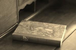 読書の極意