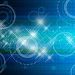 今注目されている「Fintech」とは一体何なのか?