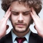 考えすぎを止めるためには行動するのが一番。自分なりの思考停止方法を用意しよう!