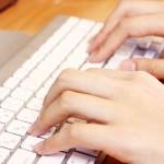 ブログを毎日書き続けるメリット。言語化能力やコミュニケーション能力が劇的に向上する!