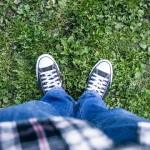 お上にすがって生きるのを辞めよう。自分の足で自立した人生を歩むべき。