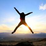現状を変えるには、意識を変えよう!仕組み化することで確実に意識を変えていく。