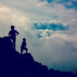 継続こそ力なり。努力を習慣化する超具体的な5つの方法!
