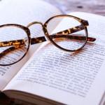 時間が無くても大丈夫!めんどくさがり屋のための読書術。