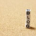 【就活・転職】ブログを書けば、エントリーシートの通過率は劇的に向上する!