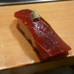 待ち時間は5時間!?築地「寿司大」の体験レポート!