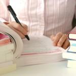 ブログ更新がめんどくさい?段落構成と執筆作業を分けて行えば楽になるよ!