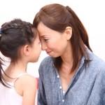 子どもを育てる覚悟がない者は、親になってはいけない