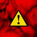 ランサムウェア「ワナクライ(WannaCry)」とは何か。感染しないための方法。