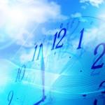 無駄な時間を減らし、効率的な生活を送る方法