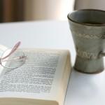 読書をする気がしないのは、あなたにふさわしい本を読んでないから。