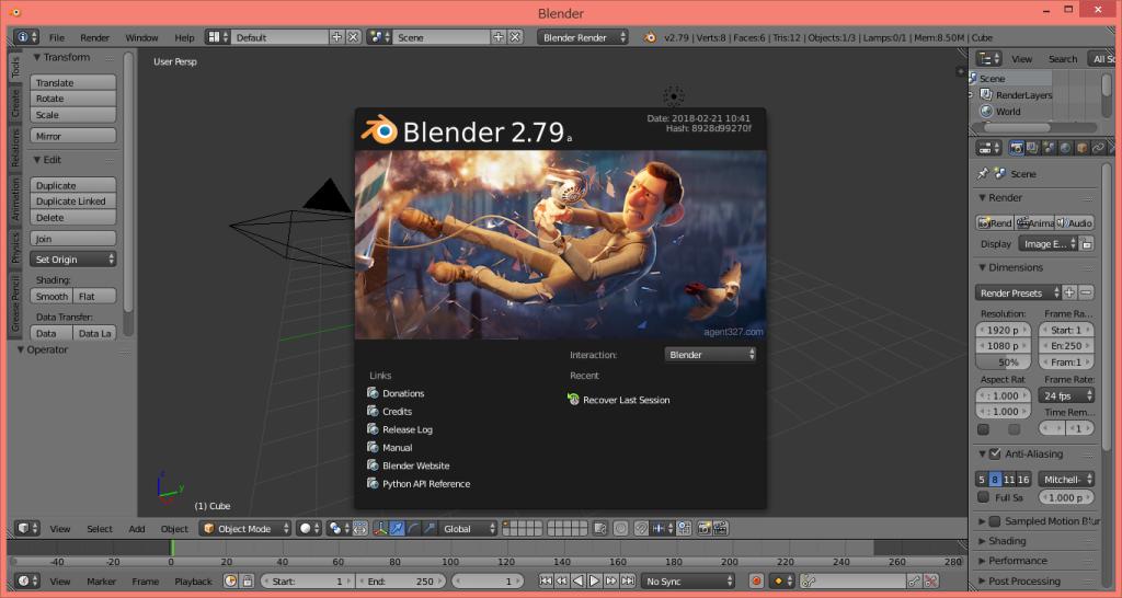 blender_03