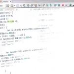 プログラミング実行における3つの形式