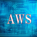 【AWS】aws-cliでRDSを起動、停止させる