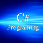 【C#】プログラム中から別のプログラムを呼び出すサンプル
