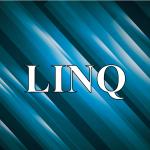 【LINQ】LINQの3つの仕組みを詳しく解説