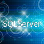 【SQLServer】ミラーリングされているDBを削除する方法