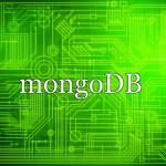【mongoDB】バックアップとリストア