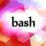 【bash】正規表現で文字列を抜き出す