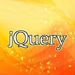 【jQuery】Class属性の追加、削除、切り替えのサンプル