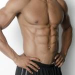 【最新健康本5冊分まとめ】健康な体を保つために気をつけるべきこと